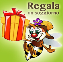 banner_regala